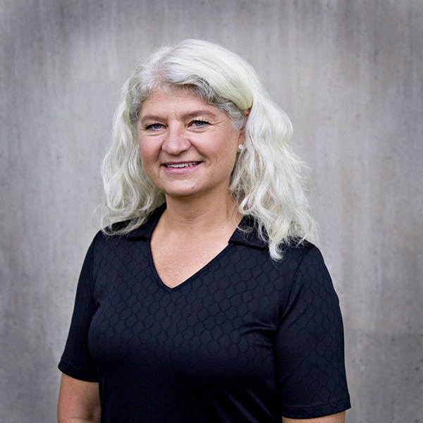 Helena Carlsson