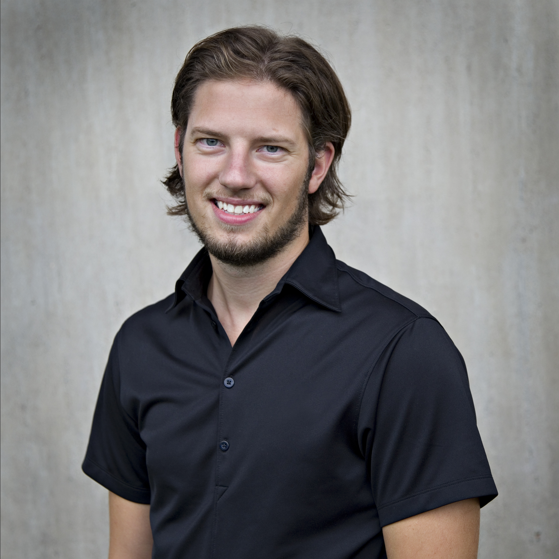 Alexander Lööf